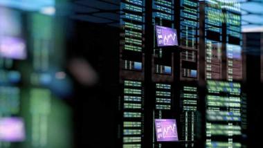 Cybersécurité : du piratage informatique aux technologies innovantes
