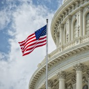 View from Washington: Markets, COVID-19 and the Federal Response