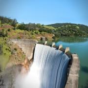 El valor de la seguridad del agua para las empresas sostenibles