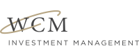 wcm-investment-management-1_staged