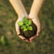 Sustainable Investing: Vision Quest for an Emerging Middle Class