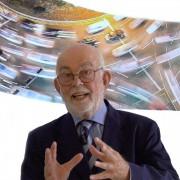 La finanza comportamentale con il professor Legrenzi
