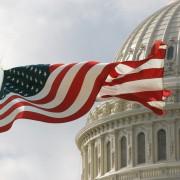 Natixis IM Solutions - Insight: US Election Scenarios