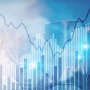 Custom Index Portfolios Help Improve After-Tax Returns