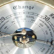 Rising to the Times: Financial Professionals Must Adapt to Achieve Optimistic Growth Goals