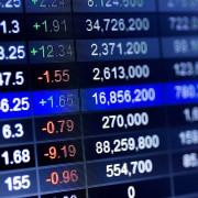 Mid-Cap Stocks: A Sweet Spot for Investors?