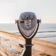 2021 ETF Outlook: 3 Emerging Trends