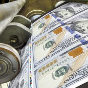 Should Investors Be Leery of Inflation Risk?