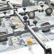 Post-Pandemic Markets: Why Reflation May Not Equal Inflation
