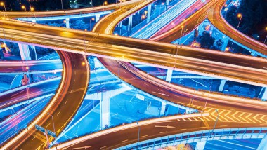 Finding Yield: How Insurers are Employing New Approaches