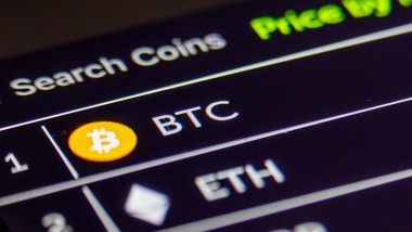 Cryptocurrency Series: Halving Cycles – Understanding Bitcoin Price Fluctuations