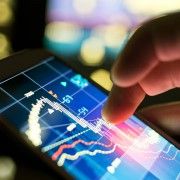 Investment Trends in Advisor Portfolios – Midyear 2021