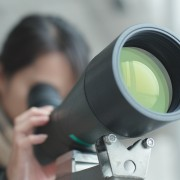 Your Fixed Income Portfolio: Is It Time to Broaden Your View?