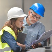 Thematics Spotlight : World Day for Safety and Health at Work 2021