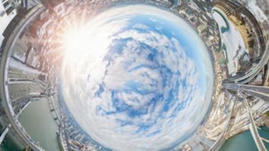 Quel impact de la Gouvernance sur l'Environnement et le Social dans le contexte du changement climatique ?
