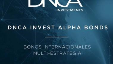 Cómo invertir en renta fija global