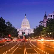 Are Bidenomics the Beginning of a New Economic Era?
