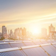 How Proptech Could Revolutionise Real Estate
