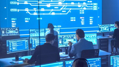 Bridging the Cybersecurity Gap for Critical Infrastructure