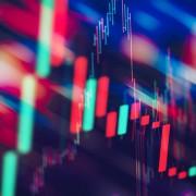 If the Dollar Weakens, Investors May Want Global Bonds