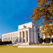 3 Reasons to Consider Short-Term Bonds In A Rising Rates Environment