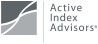 Active Index Advisors®