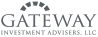 Gateway Investment Advisers