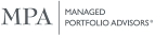 Managed Portfolio Advisors®