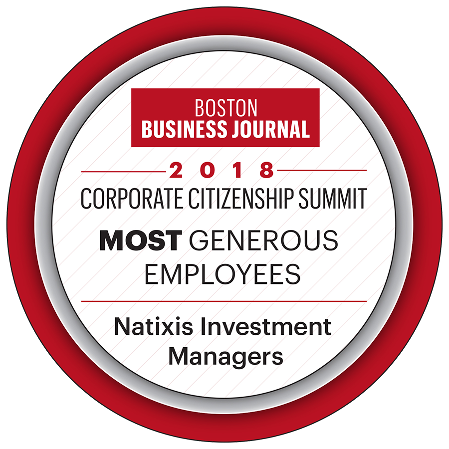 BBJ Most Generous Employees 2018