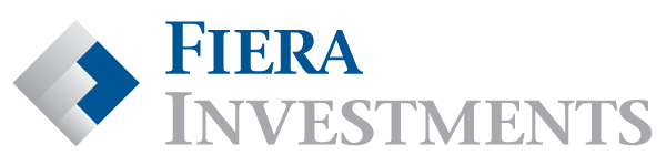 Fiera Investments
